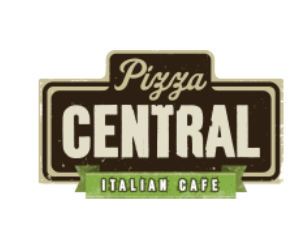 http://icareforthevoiceless.org/wp-content/uploads/2015/03/Pizza-Central.png