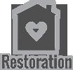 Restoration75