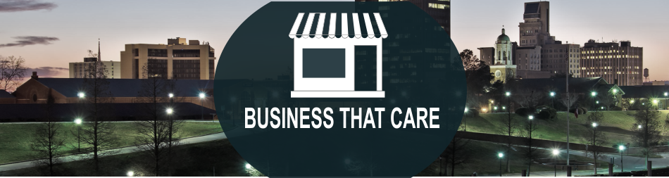 business that care