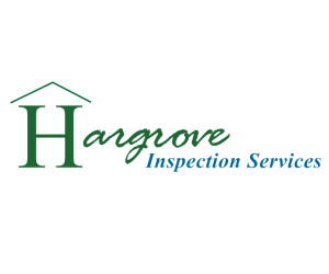 http://icareforthevoiceless.org/wp-content/uploads/2015/03/hargove-inspection.png