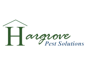 http://icareforthevoiceless.org/wp-content/uploads/2015/03/hargrove-pest.png