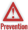 prevention75