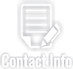 Contact75