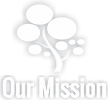 Our Mission100