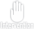 intervention75