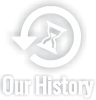 our history100