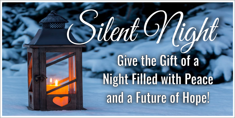 silent-night-web-banner